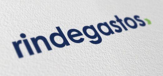 ¿Que es Rindegastos?