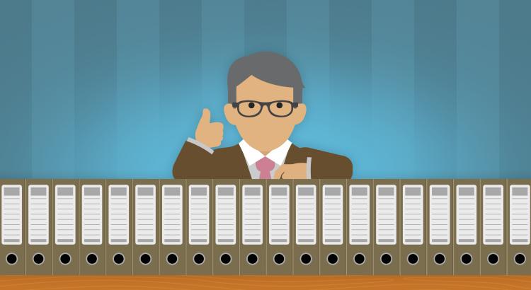 Cierre contable 2019: Cinco consejos para tu empresa