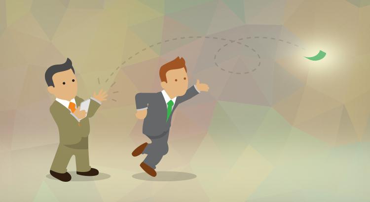 ¿Cómo evitar los errores más comunes en la rendición de gastos?