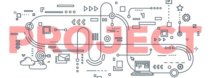 Diventare Project Manager: come iniziare?