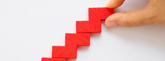 I 5 step operativi per creare un diagramma di Gantt efficace