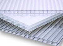 Polycarbonate_Panels.jpg