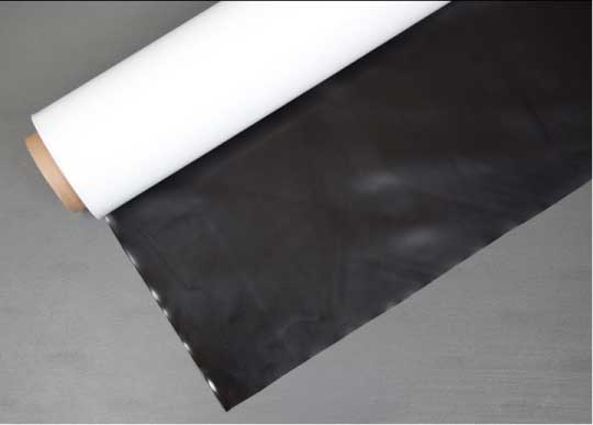 Rufco A5Wb Heavy Plastic Sheeting