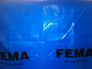 Fema 10 mil Roof Plastic resized 600
