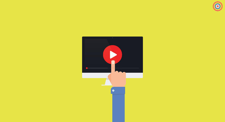 Video in E-commerce Marketing