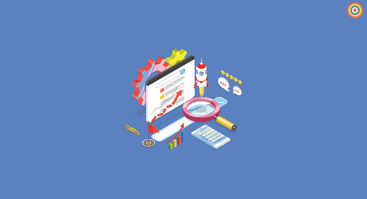 Landing Page Best Practices for E-commerce Sites
