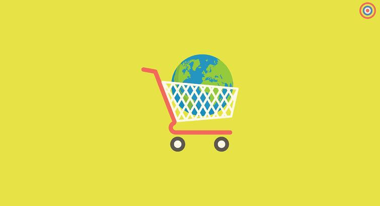 How Are The Biggest eCommerce Companies Establishing Themselves In Foreign Markets?