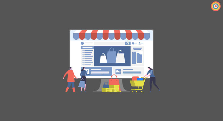 Ethical E-Commerce and Consumer Activism: All You Need to Know