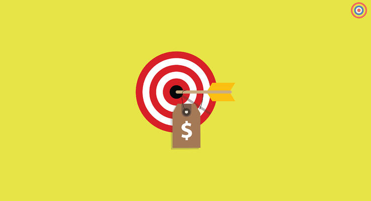 E-commerce and the Essentials of Pricing Optimization