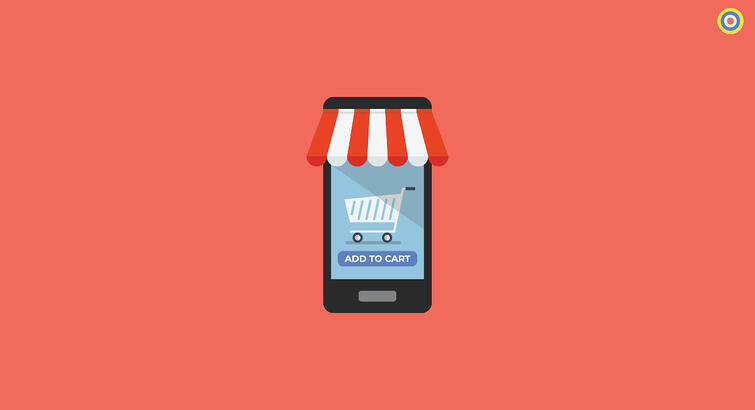 Crafting the Perfect Mobile Experience for E-commerce