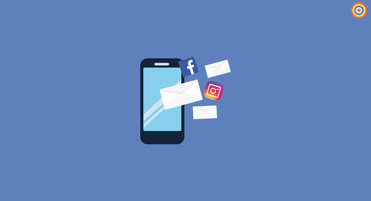 How To Market Effectively With Email, Facebook, and Instagram