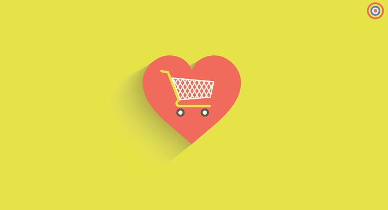 5 Creative Valentine's Day Campaigns to Learn From