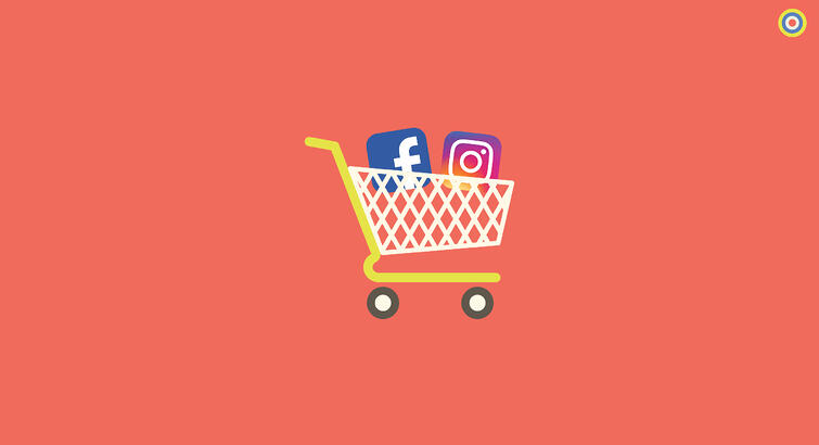 Facebook and Instagram Double Down on E-commerce