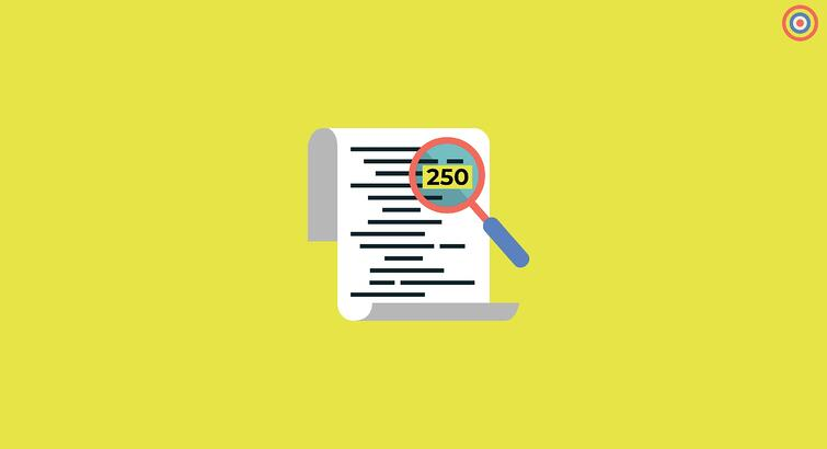 Will Amazon's 250-Character BACKEND Indexing Impact Listing Optimization?