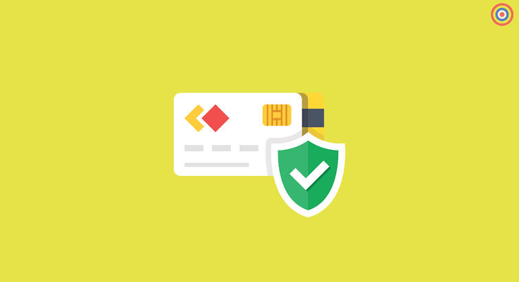 E-commerce Security for Buyers and Consumers