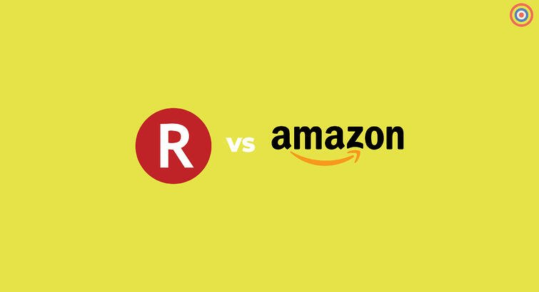 Is Rakuten a Serious Threat to Amazon