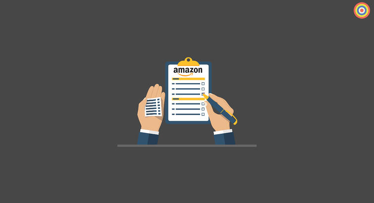 The Ultimate Amazon Seller Cheatsheet