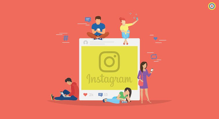 6 Ways to Grow an Instagram Following in 2019