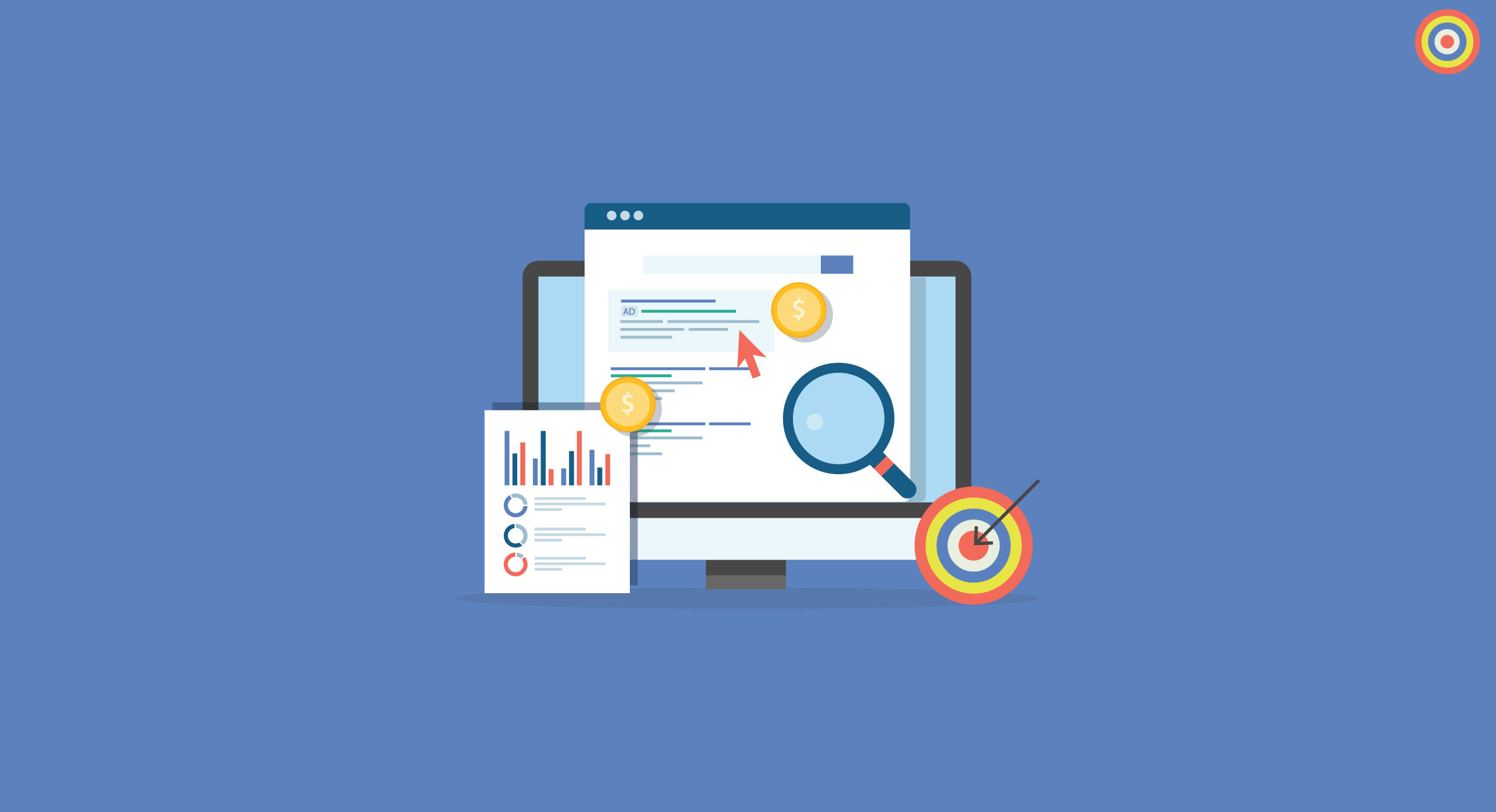 Why you Should Reassess your PPC Optimization for 2020