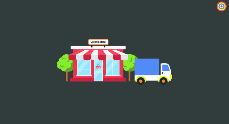 4 Examples of E-Commerce Brands Launching Brick and Mortar Stores and Why They Set-up Shop