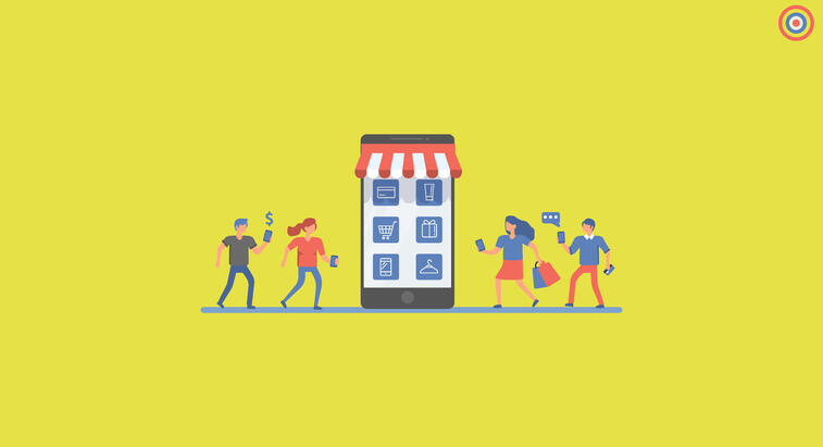 How to Open a New Mobile Shop Site for Your E-commerce Business