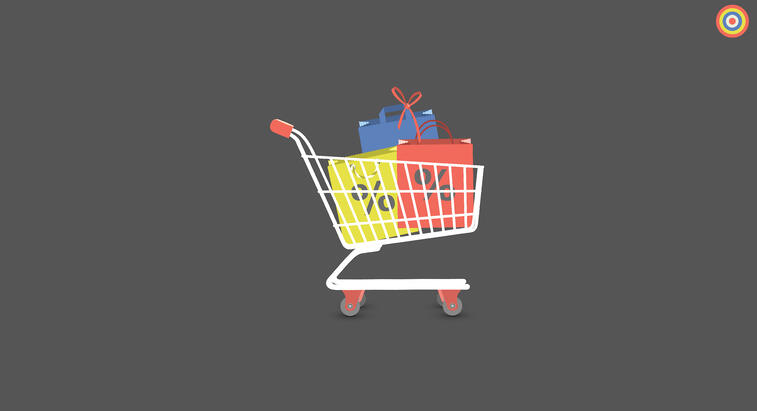 Preparing Your E-Commerce Store for Black Friday & Cyber Monday