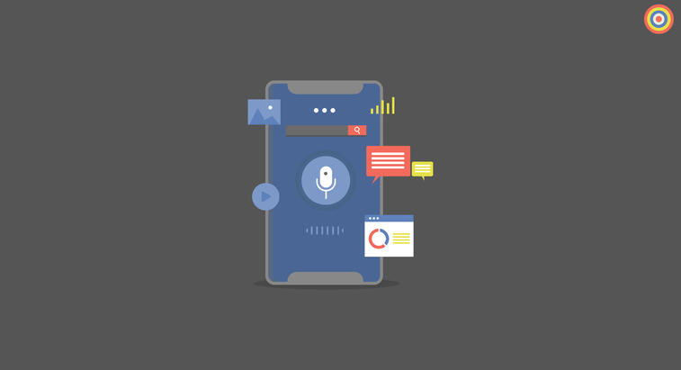 What is Voice Search SEO and How to Use it to Grow Your Brand