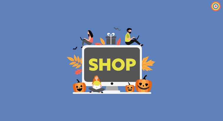 Halloween Marketing Campaigns & Their Effect on Q4 Earnings