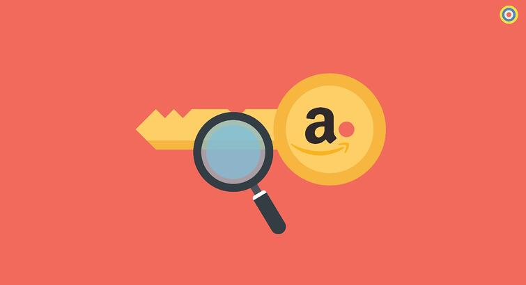 Implementing Foreign Keywords In Your Amazon Backend