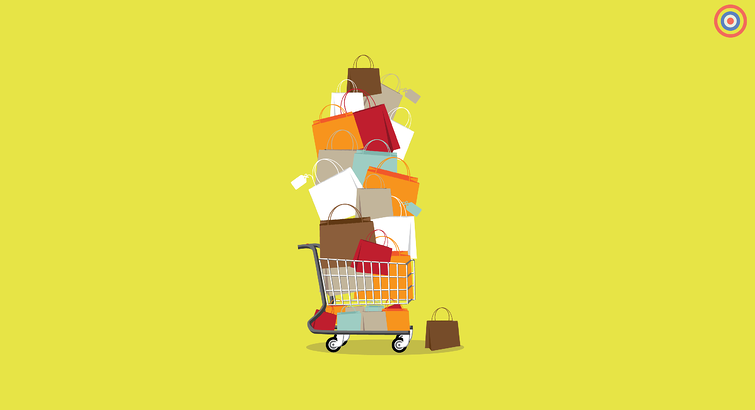 7 Tips And Tricks For Early Black Friday Prep