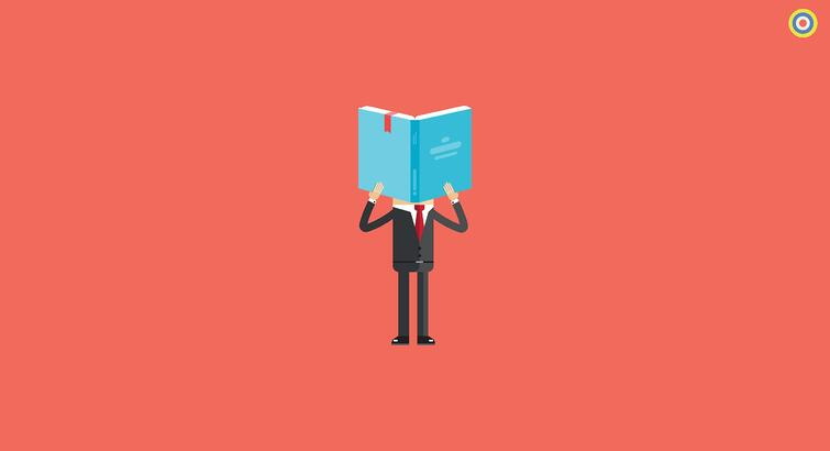 9 Great Books All Entrepreneurs Need To Read