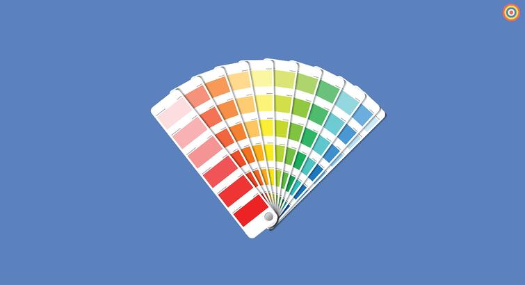 Choosing Brand Colors For Your Business