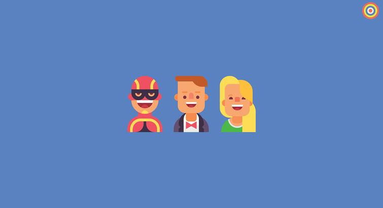 4 Marketing Lessons You Can Learn From Fictional Characters