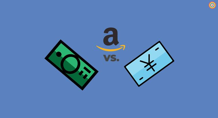 How to Compete with Chinese Amazon Sellers