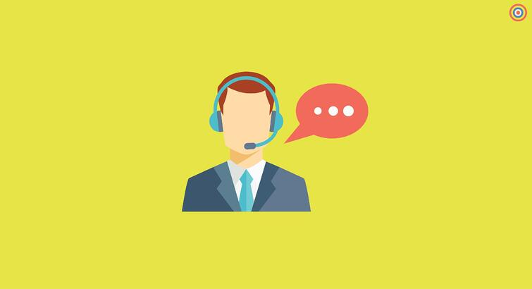 Customer Service Expectations For Brands On Amazon