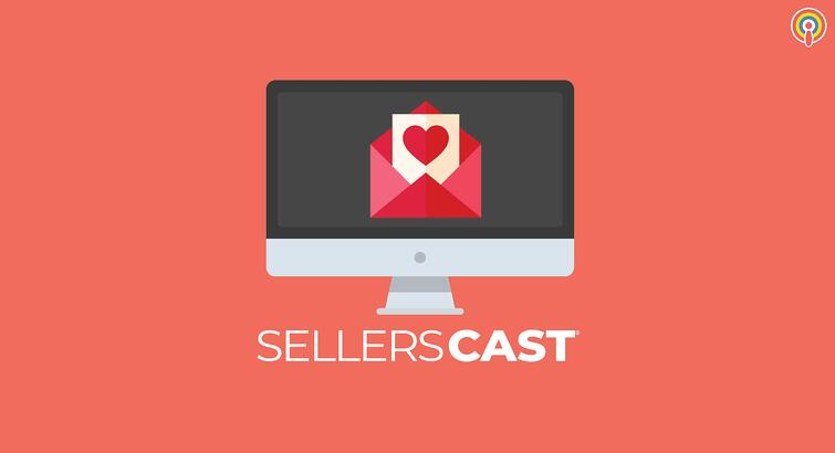 Sellerscast: Valentines Day Marketing Campaign