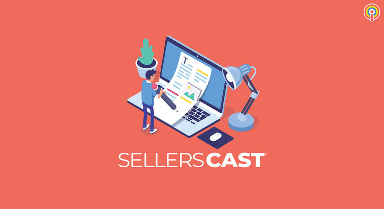 Sellerscast: Perfect Product Copywriting