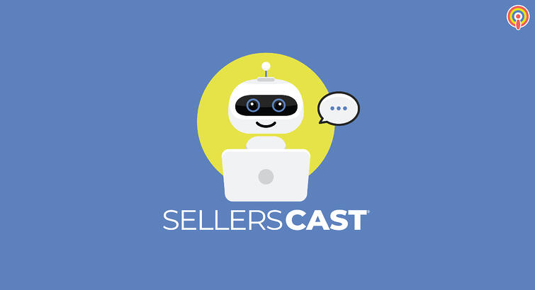 Sellerscast: Chatbots for E-commerce Sellers
