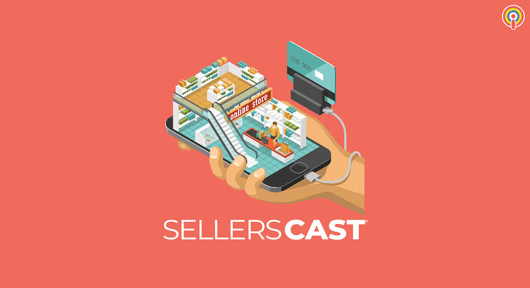 Sellerscast: Using Personalization to Improve the Shopping Experience