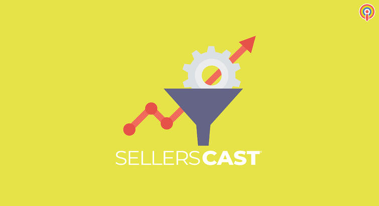 Sellerscast: Amazon Enhanced Brand Content Conversion Rate Hacks
