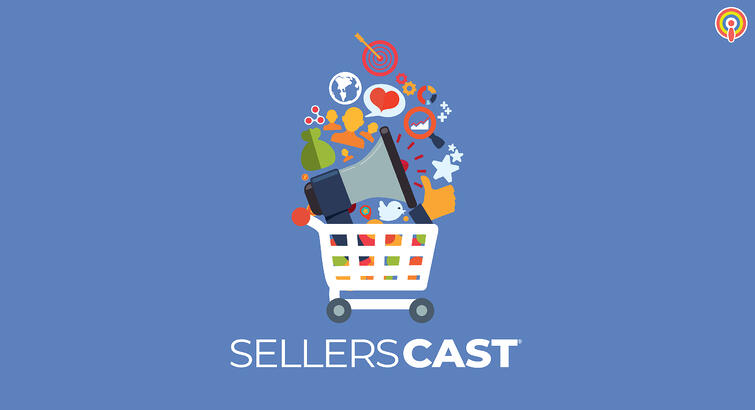 Sellerscast: Social Advertising For E-commerce Sellers