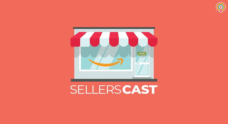 Sellerscast: Amazon Storefront Do's and Don'ts