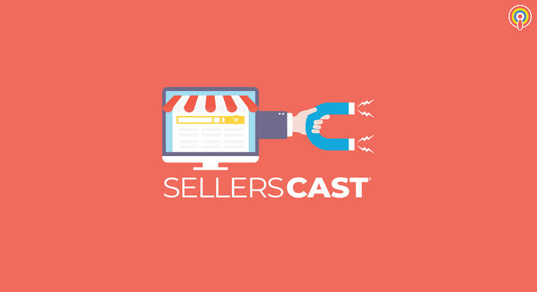 Sellerscast: The 3 Ways to Drive Traffic to Amazon
