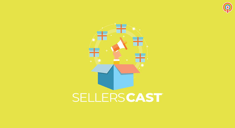 Sellerscast: When to Use Free Samples for Lead Generation