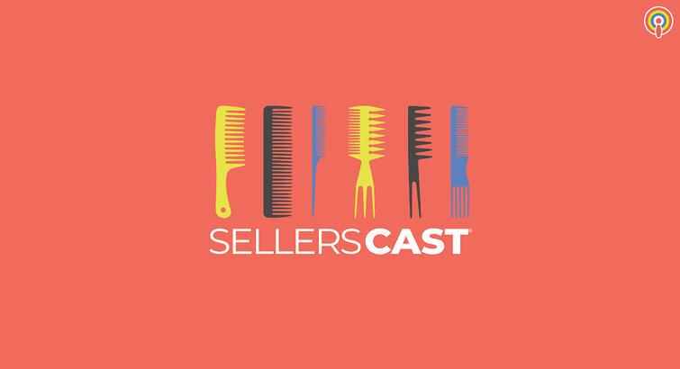 Sellerscast: When to Use and NOT to Use Variations on Amazon