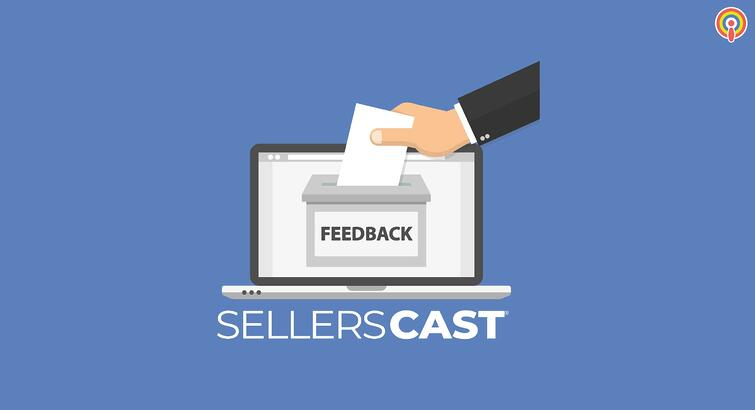 Sellercast: Post-Purchase Amazon Review Request Emails
