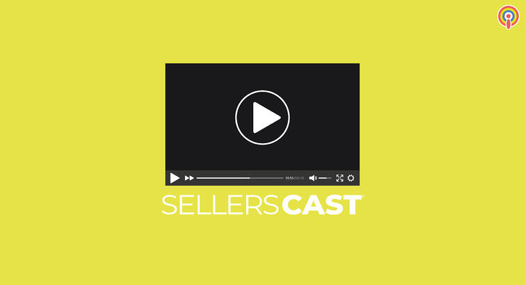 Sellercast: Increasing Your Conversions With Amazon Videos