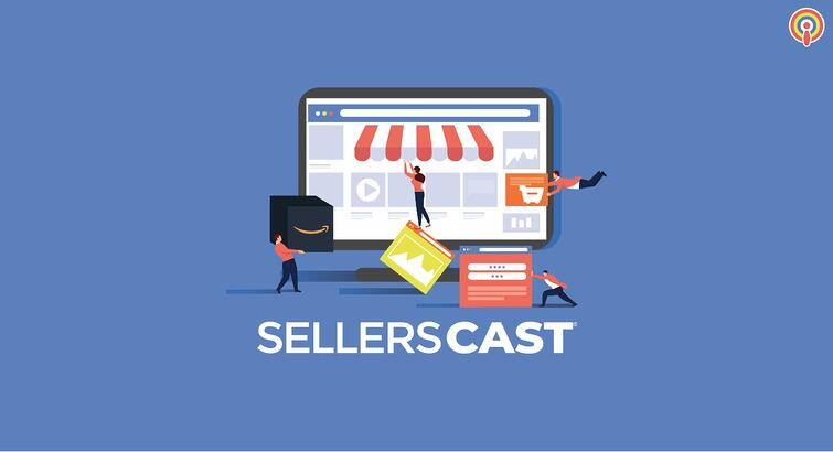 Sellerscast: Why Use Amazon StoreFront