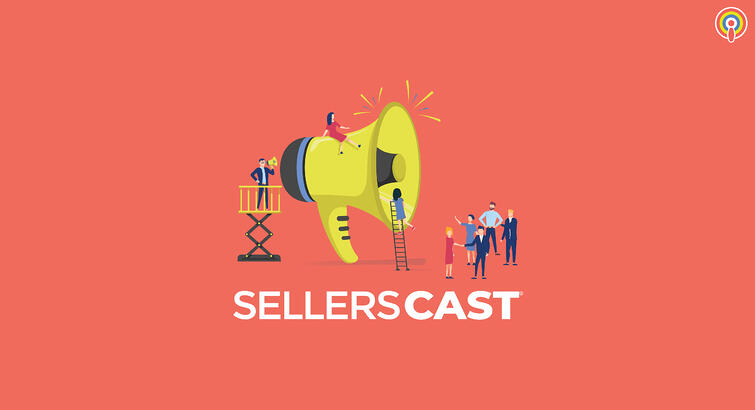 Sellerscast: What Kind of Paid Advertising Will Work for You