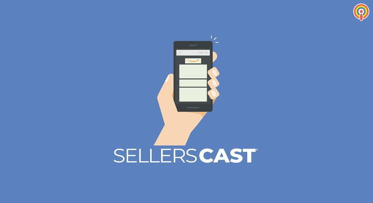 Sellerscast: The Power of Amazon's Enhanced Brand Content